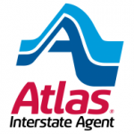 Brady's Moving & Storage is an Atlas Interstate Agent